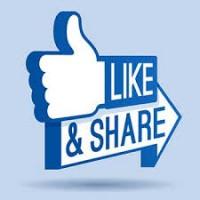 ประกาศผล-กิจกรรม-likeshare-ประจำสัปดาห์-17-มิ-ย5723-มิ-ย-57